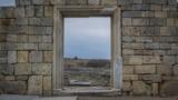 Музей-заповедник «Херсонес Таврический»