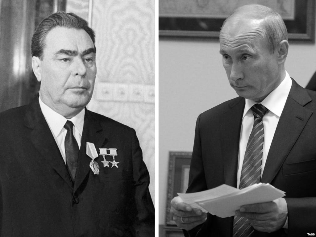 Путин в музее мамонта в очередной раз наврал про Украину, выгораживая террористов - Цензор.НЕТ 5055