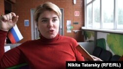 Нина Филоненко, директор по развитию компании «Экоокна».