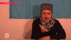 """""""Мы можем критиковать Порошенко с утра до вечера и нам за это ничего не будет. Вы попробуйте покритикуйте Путина!"""""""