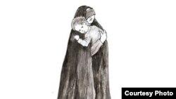 مستند انفرادی؛ بخش سیزدهم: زنان حامله، زایمان درون سلول و نوزادان درون انفرادی