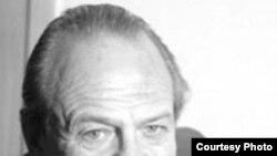 Адольф Шапиро: «Без риска неинтересно жить»