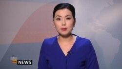 AzatNews 11.12.2017