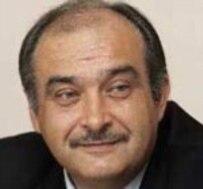 Syarhey Haydukevich (RFE/RL)