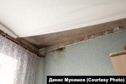 Квартира переселенцев в Черногорске