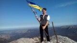 Ukraine, Crimea, Russia - Sergey Vikarchuk1Apr2015