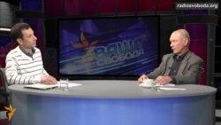 Захід радить Україні розвивати сучасне військове виробництво – посол Веселовський