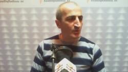 Qadir İbrahimli: Dövlət sifarişi olan ixtisaslarda ödənişli təhsil ola bilməz