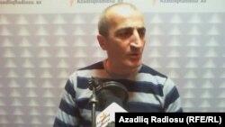 Qadir Ibrahimli