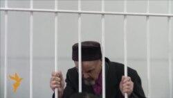 """Мисбах Сәхәбетдинов: """"Түбәтәй салдырмый гына да бармакны дәвалап була иде"""""""