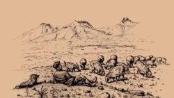 Uluu Pamir -- The Plight Of A Kyrgyz Tribe