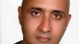Sattar Beheshti died in custody.