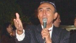 "Uzbekistan GTL да яна ғалаён, ""Карвон"" қўшиғи учун судлашув, газсиз аҳоли норозилиги, уйсиз сардобаликлар"