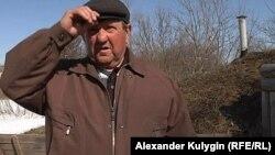 Евгений Дербенков, одноклассник Юрия Гагарина