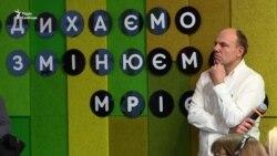 Експерти: Україна має свій шлях до «нульової корупції»