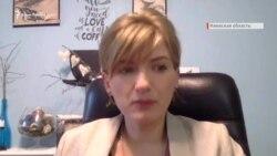 Как пережить «победобесие» в Крыму: советы психолога (видео)