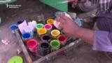 The Truck Artists Of Peshawar