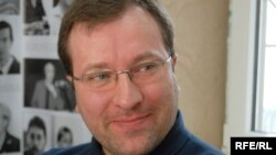 Vlad Lupan