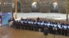 Քննարկում էինք ԵԱՏՄ շրջանակներում մեր համագործակցության զարգացմանն ուղղված հարցերը․ ՌԴ Դաշնային խորհրդի նախագահի