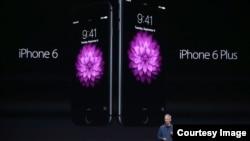 Apple,iphone 6