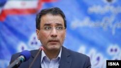 رضا فرجی دانا، وزیر علوم، تحقیقات و فناوری ایران