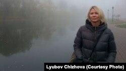 Любовь Чижова, корреспондент Радио Свобода.