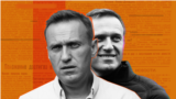 مسکو آلکسی ناوالنی را «وبلاگنویس گمنام» میخواند
