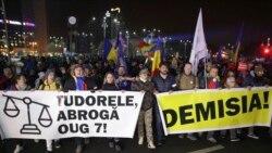 Situația statului de drept în România în opinia unui europarlamentar suedez