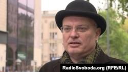 Олексій Ковжун, медіаексперт