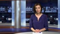 «Ազատություն» TV-ի լրատվական կենտրոն, 2-ը հունիսի, 2016թ․