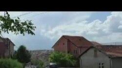 Reportazh nga Kumanova