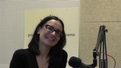 Ana Martinoli: Borba medija za brojke, a ne kvalitet