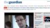 پوشش خبری مدارک اسنودن برنده پولیترز شد