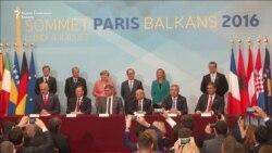 Помошта на ЕУ за Балканот попречувана од локалните власти