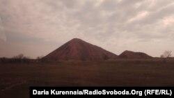 До і після. Як змінилися маленькі міста Донбасу
