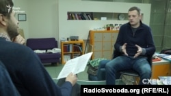 Юрист ГО «Центр протидії корупції» Андрій Савін вважає, що нарахування доплат Бондаренку – неправомірна розтрата коштів