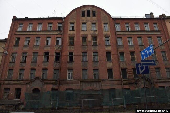 Досуг Тележная улица проститутки питера сайты 2012 года