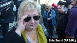 Elizabeta Gojan