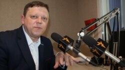 Pavel Postică(Promo-LEX): Curtea Constituțională a rezistat provocărilor