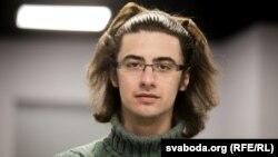 Пятро Маркелаў