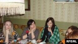 "Свобода в Клубе ""Квартира 44"", 27.02.2010"
