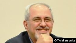 Джавад Зариф