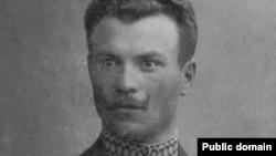Василь Гоца (1913 р.)