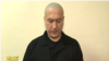 Мурдагы ички иштер министр Искандер Муликовдун түркмөн мамлекеттик телеканалдары жарыялаган видеодон алынган сүрөтү.
