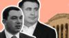 Ранее Михаил Саакашвили публично свою неприязнь к Гиге Бокерия не проявлял