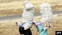 Турция побила рекорд по уровню безработицы