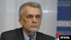 Slobodan Beljanski: Bili su dovoljni dokazi da se stvar rasvetli do detalja