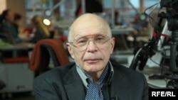 Михаил Мейлах