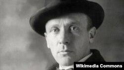 Mihail Bulgakow