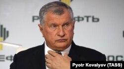 Ігар Сечын